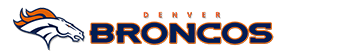 Broncos Store